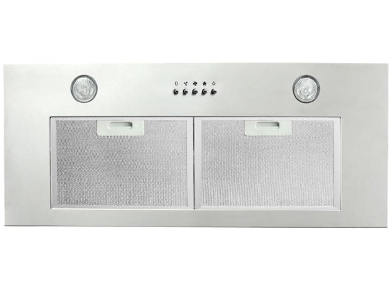 "K1035 - 30"" Insert Kitchen Range Hood - KSTAR"