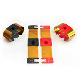 Fidelium Bi-Wire Adapter