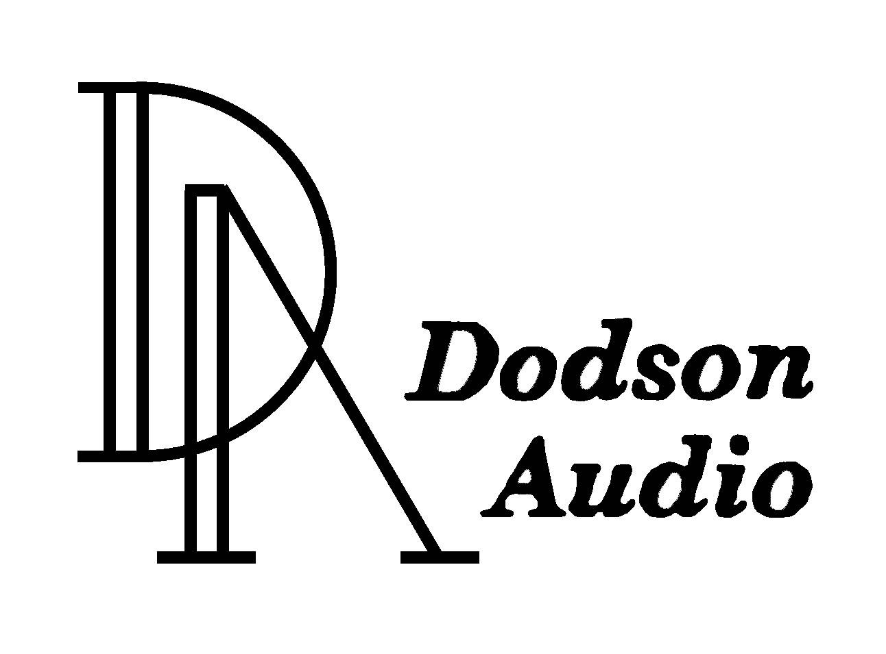 dodson-logo-black-3.jpg