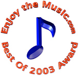 enjoymusicbestof2003-smalla.jpg