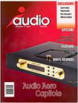i-audiocoverno7.jpg