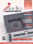 i-audiocoverno8.jpg
