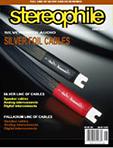 stereophilecoverjun05.jpg