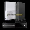 Xbox ONE Repair from Gamers Repair