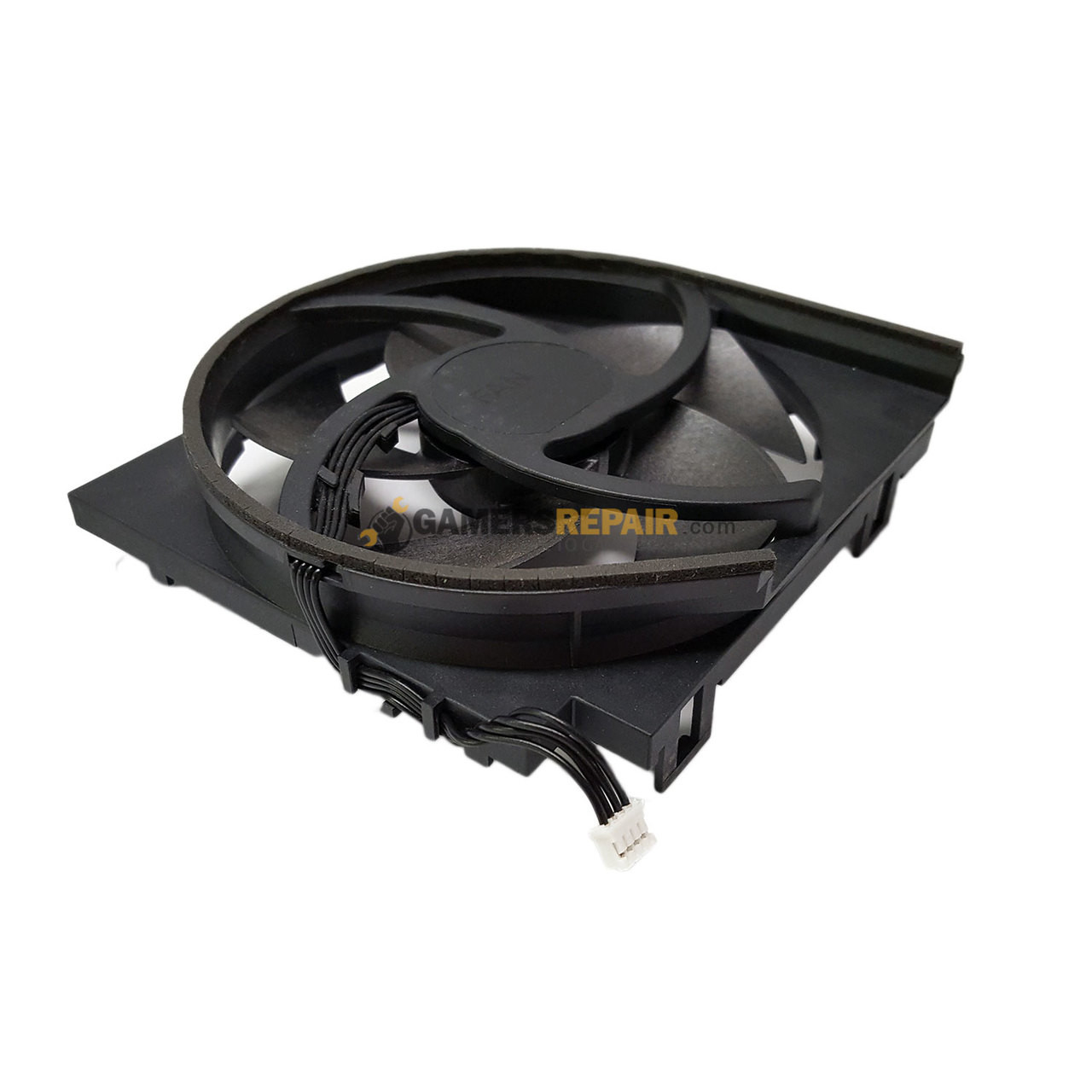 OEM Internal Cooling Fan for Xbox ONE S