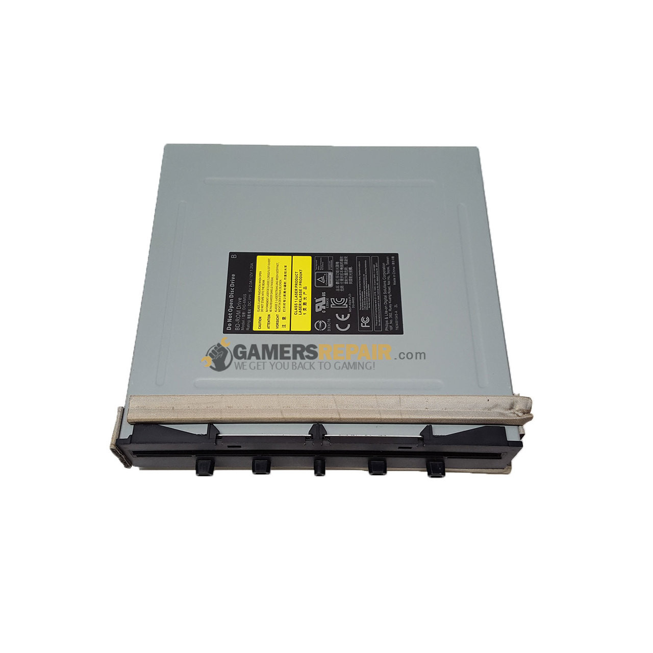 OEM Blu-Ray Disc Drive DG-6M5S for Xbox ONE S