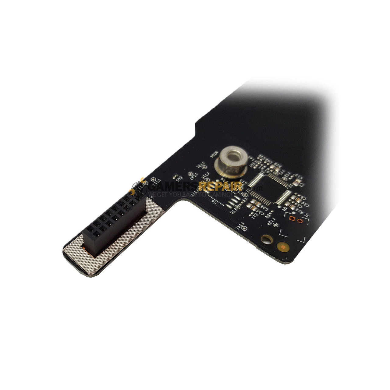 Xbox ONE S Power/Eject/Sync Board 1682