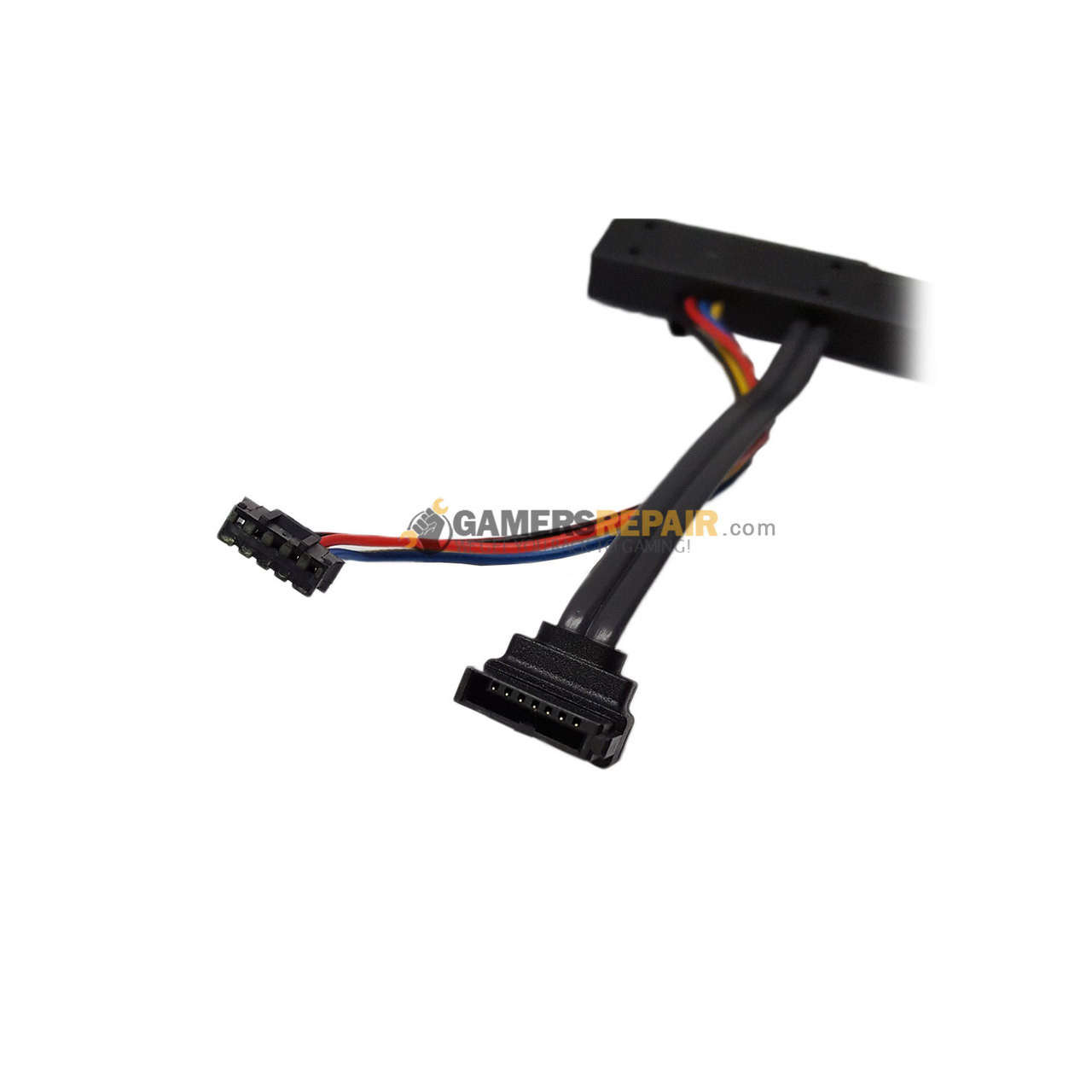 OEM Hard Drive Connector Cable for Xbox ONE S (Slim)