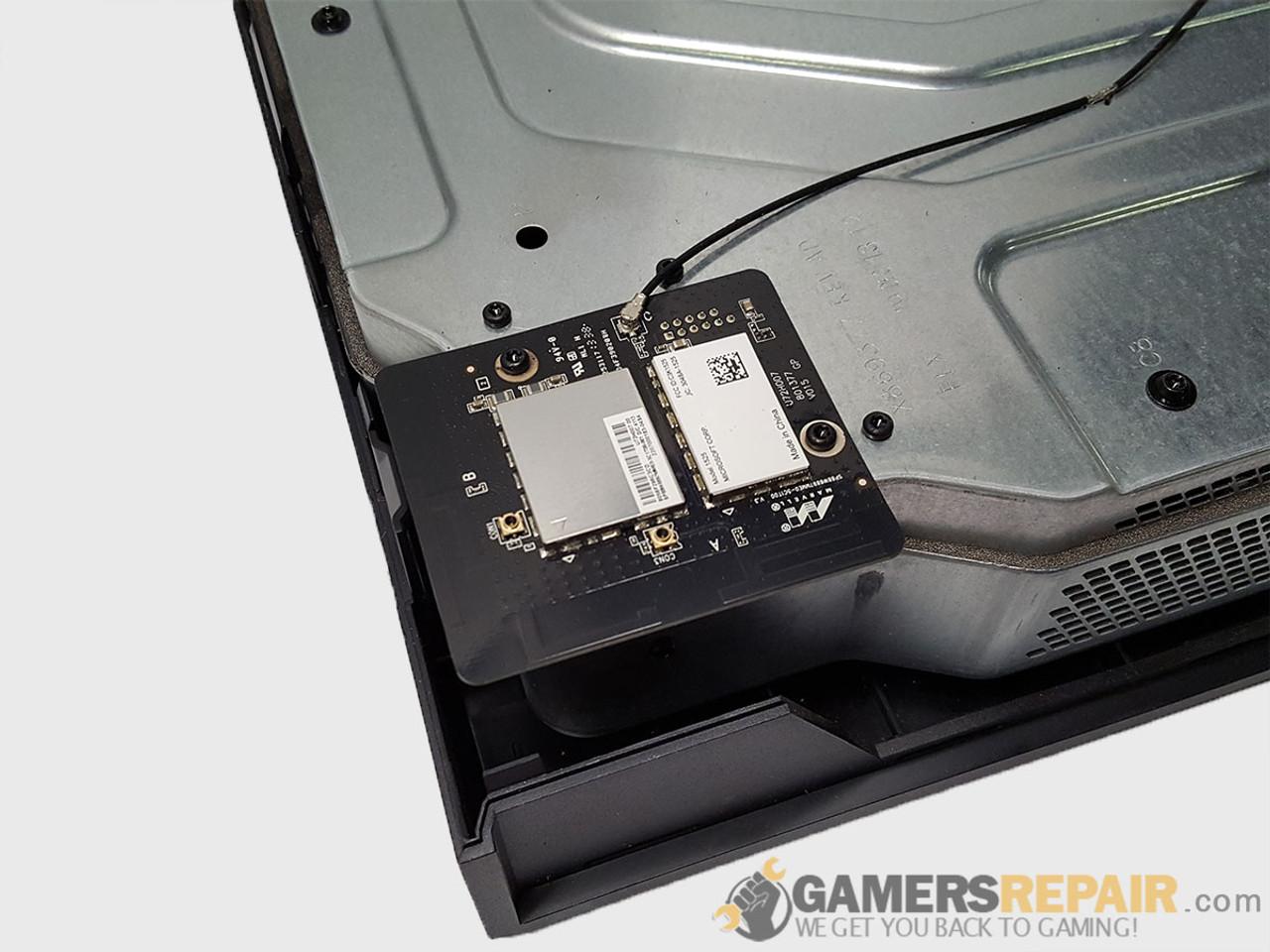 OEM Wifi Bluetooth Module 1525/1653 for Xbox ONE