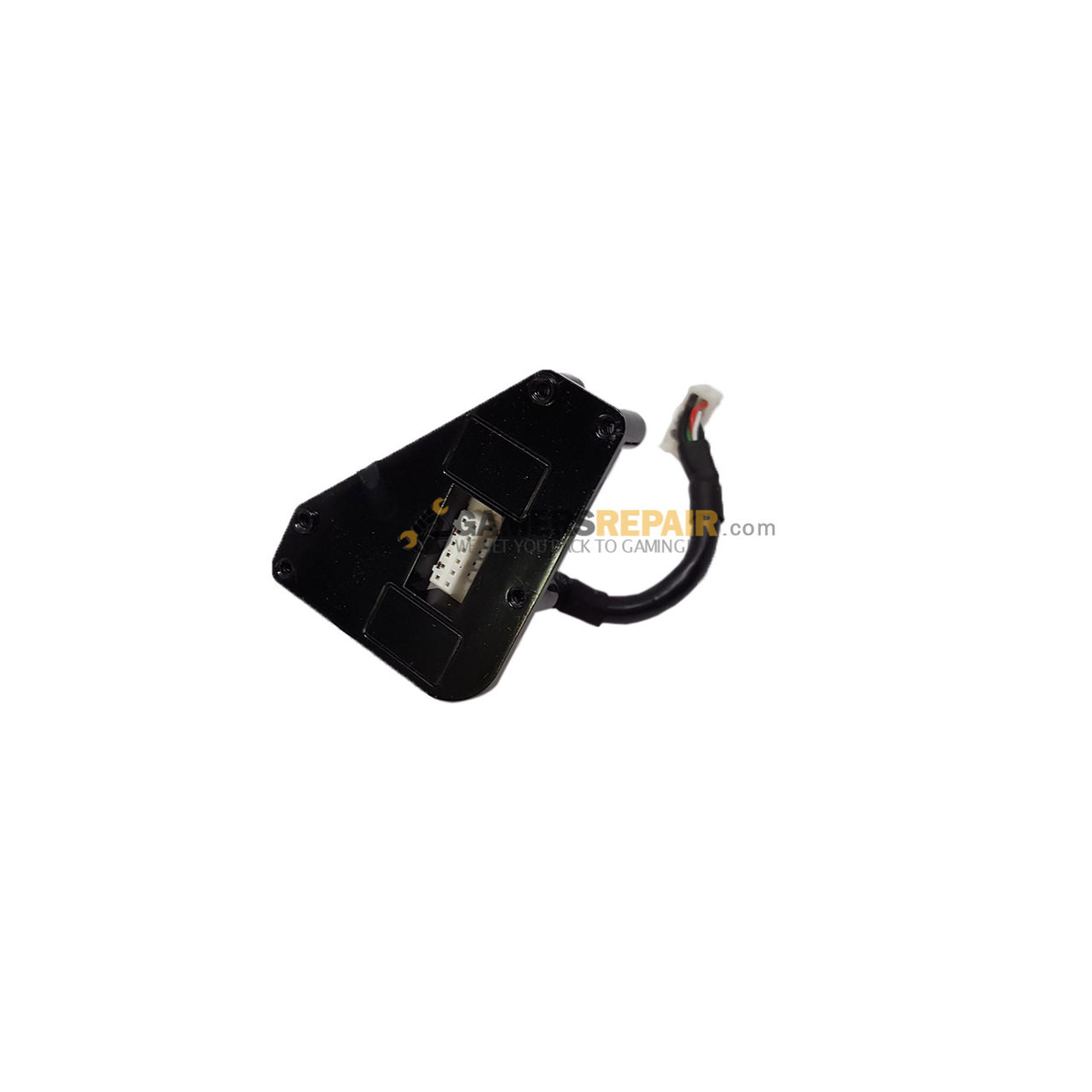 OEM Wifi Bluetooth Module Connector Cable for Xbox ONE