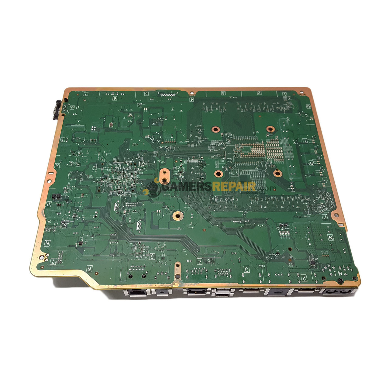 OEM Motherboard (120413) & Drive PCB for Xbox ONE