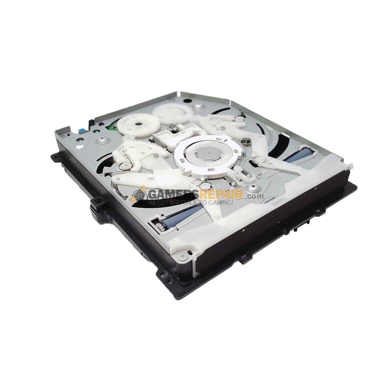 PS4 Disc Drive Replacement (BDP-010) - Gamers Repair