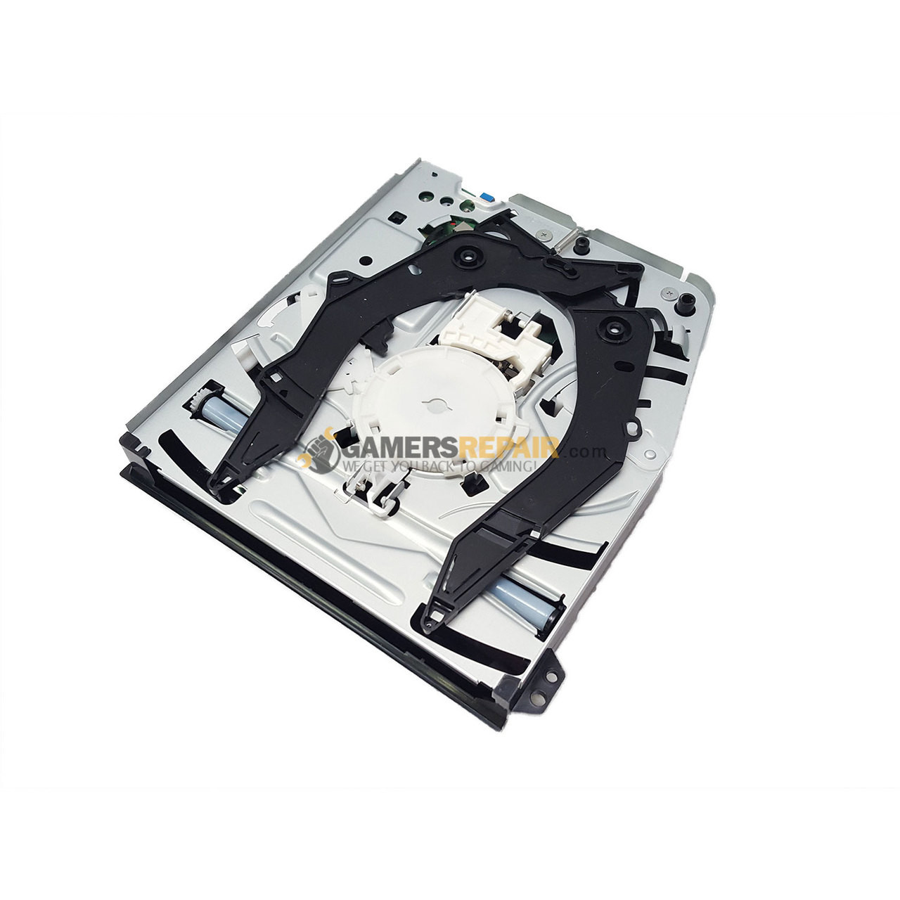 OEM Blu-Ray Disc Game Drive for PS4 Slim CUH-2115 CUH-2215