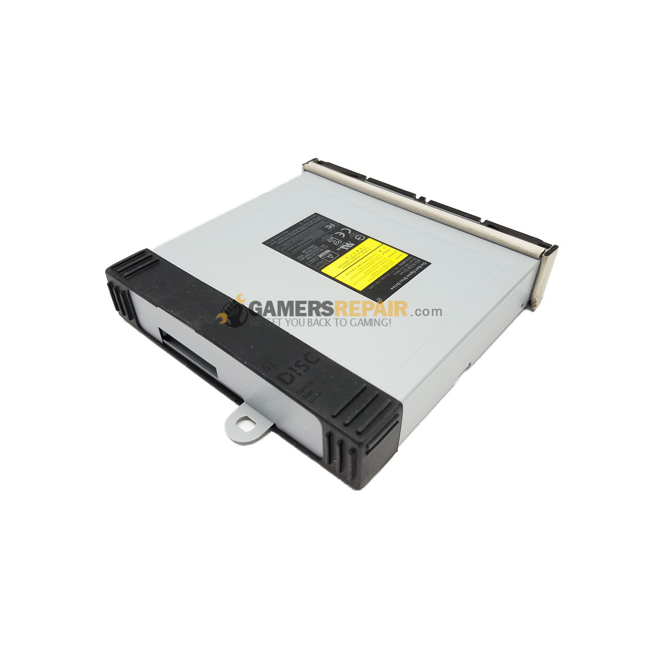 OEM Xbox ONE X Replacement Blu-Ray Disc Drive