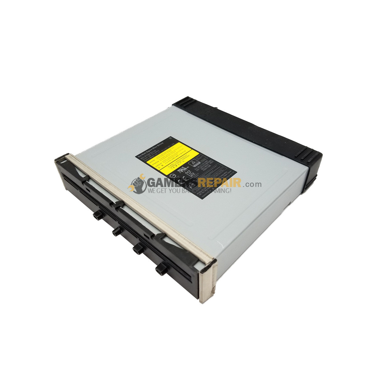 OEM Xbox ONE X Replacement Blu-Ray Disc Drive DG-6M5S
