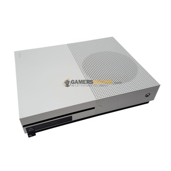 Xbox ONE S Replacement Parts