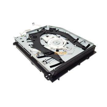 PS4 Slim CUH-2115/2215 Blu-Ray Disc Drive KEM-496AAA