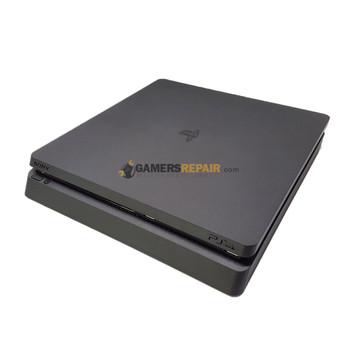 PS4 Repair - PS4 Repair Services from Gamers Repair