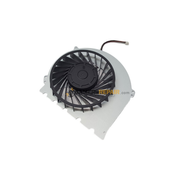 ps4 slim internal cooling fan KSB0912HD
