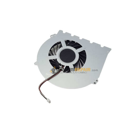 Original PS4 Slim Internal Cooling Fan KSB0912HD G85G12MS1AN