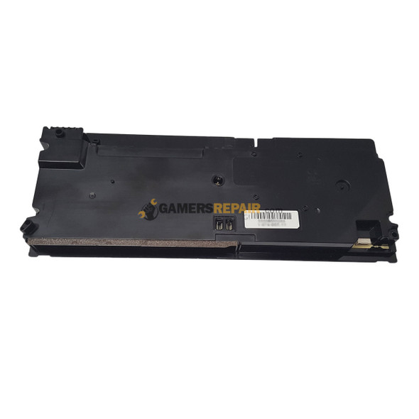 PS4 Slim N15-160P1A Power Supply