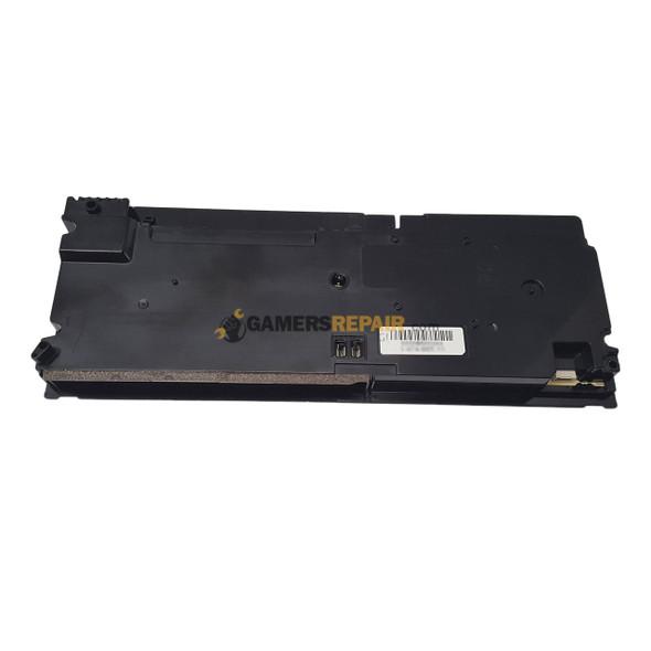 PS4 Slim Internal Power Supply ADP-160CR