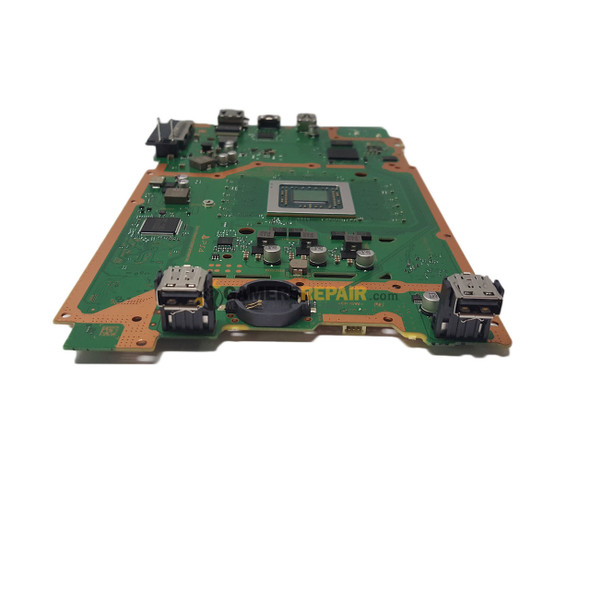 Original Sony OEM PS4 Slim CUH-2015 Replacement Motherboard (SAD-001/002/003)