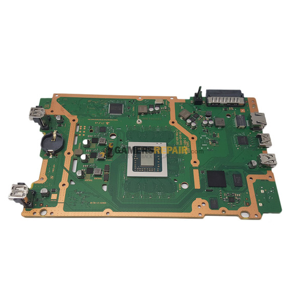 PS4 Slim Motherboard SAD-001