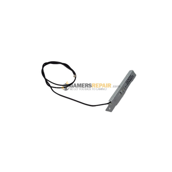 ps4 slim black wifi antenna