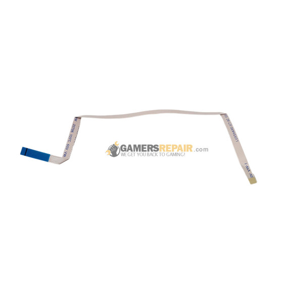 ps4 slim power eject ribbon cable