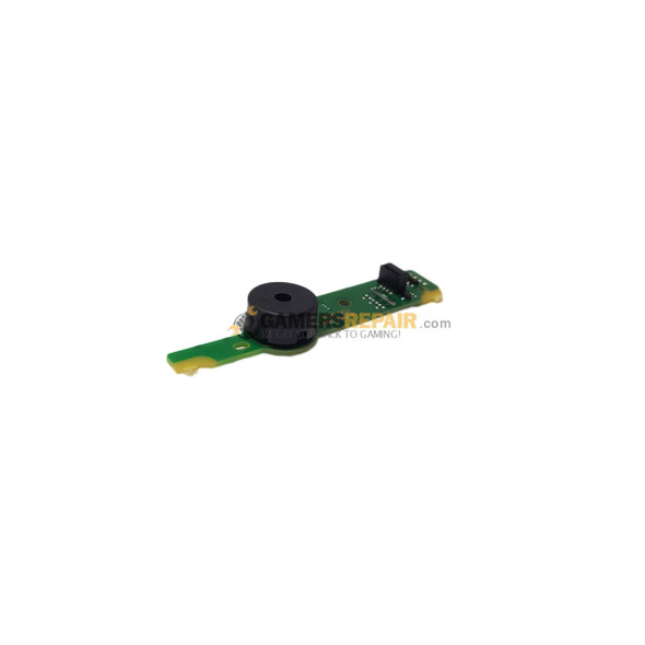 ps4 slim power eject button board tsw-002