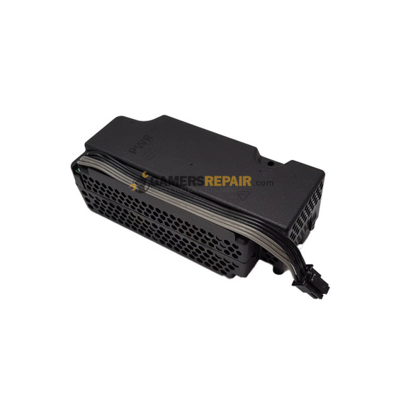 OEM Power Supply N15-120P1A for Xbox ONE S (Slim)