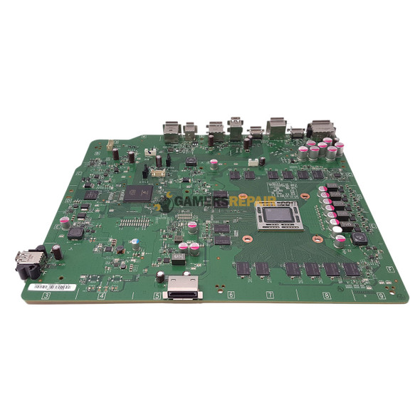 Xbox ONE Motherboard Replacement - Gamers Repair