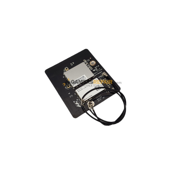 Xbox ONE Wifi Bluetooth module 1525- Gamers Repair