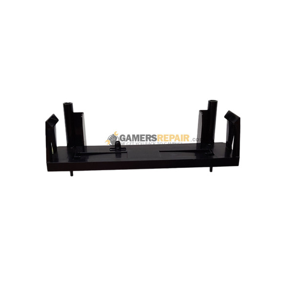 OEM Disc Drive Stand Bezel for Xbox ONE