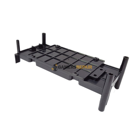 Xbox ONE Internal Hard Drive Caddy Stand Mount - Gamers Repair
