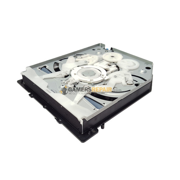 Original Sony OEM PS4 Internal Blu-Ray Disc Drive (490A/860A) BDP-010/015