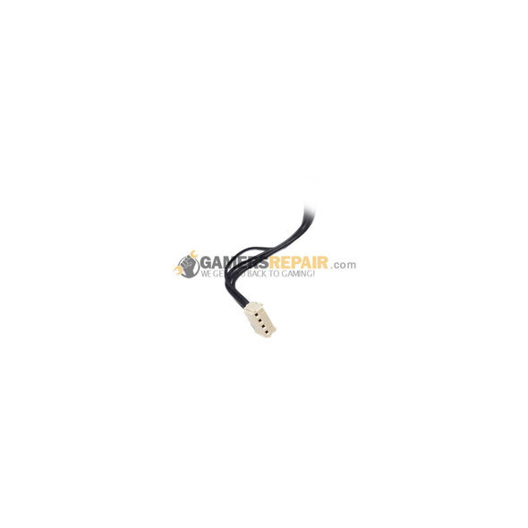 PS4 4-pin Power Supply Cable