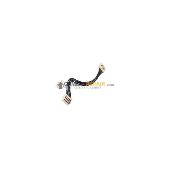 PS4 5-pin Power Supply Cable