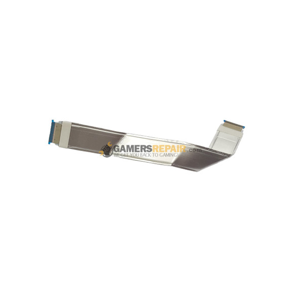 PS4 Disc Drive Data Ribbon Cable