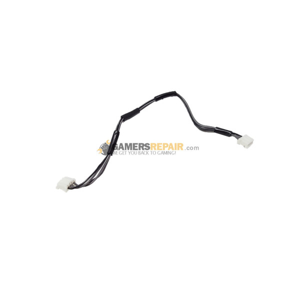 PS4 Disc Drive Power Cable
