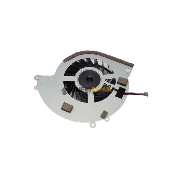 PS4 Internal Cooling Fan KSB0912HE