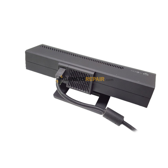 Xbox ONE Kinect Motion Sensor