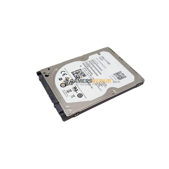 Xbox ONE S Internal Replacement 1TB Hard Drive