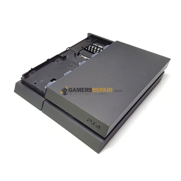 Original Shell Case Housing Enclosure for PS4 (CUH-1215A)