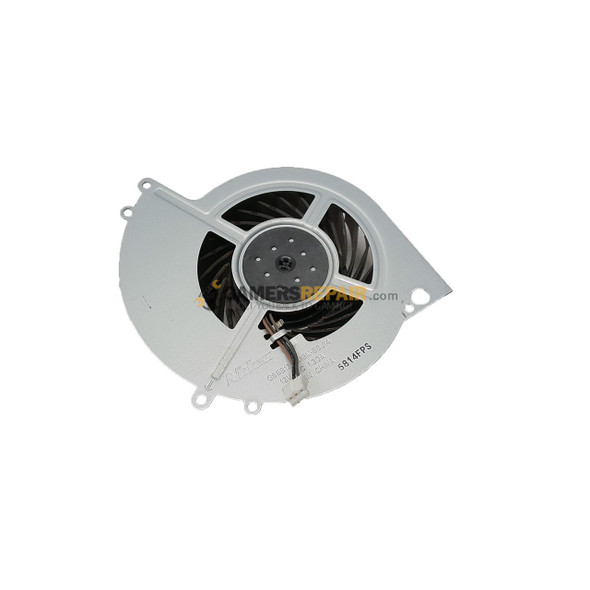 PS4 Internal Cooling fan G85B12MS1BN for cuh-1215