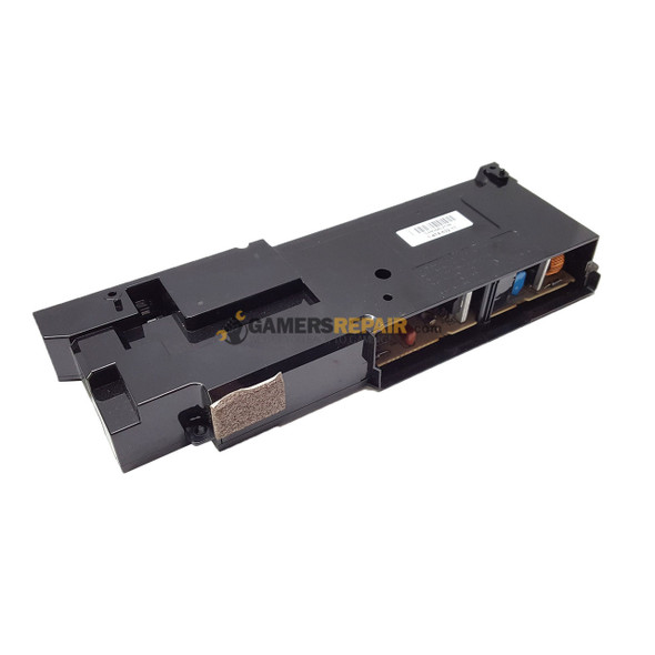 PS4 Internal Power Supply N14-200P1A