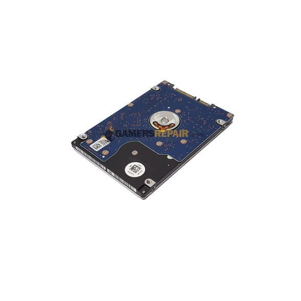 "Original OEM PS4/PS4 Slim 500GB Internal 2.5"" SATA Replacement Hard Drive"
