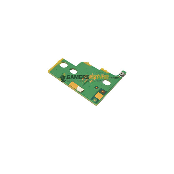 OEM Eject Button Board TSW-001 for PS4 CUH-1215