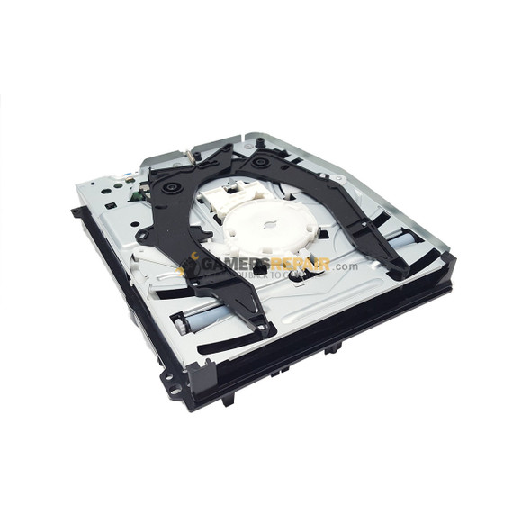 ps4 slim cuh-2115 blu-ray disc drive KEM-496AAA - Gamers Repair